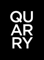 Quarry Integrated Communications logo