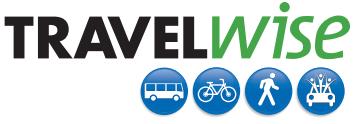 Travelwise Logo