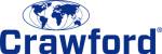 Crawford & Company (Canada) logo