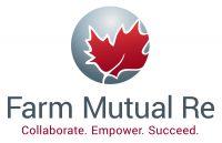 Farm Mutual Re logo