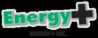 Energy+ Inc logo