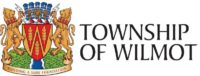 The Township of Wilmot logo