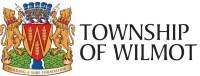The Township of Wilmot logo