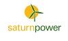 Saturn Power logo
