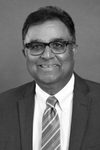 Albert Singh