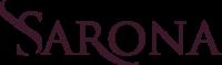 Sarona Asset Management logo